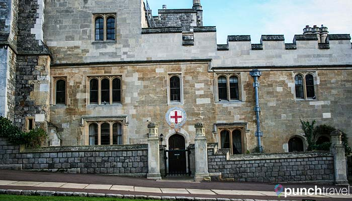 windsor-castle-infirmary
