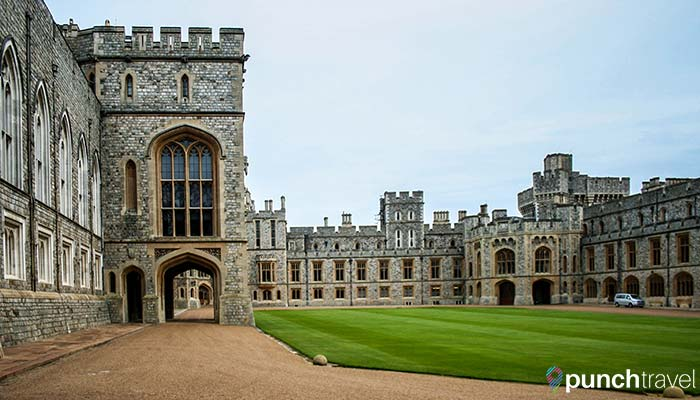 windsor-castle-grounds