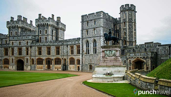 windsor-castle-interior