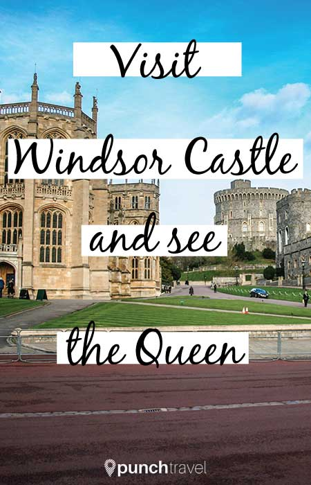 windsor-castle-pin