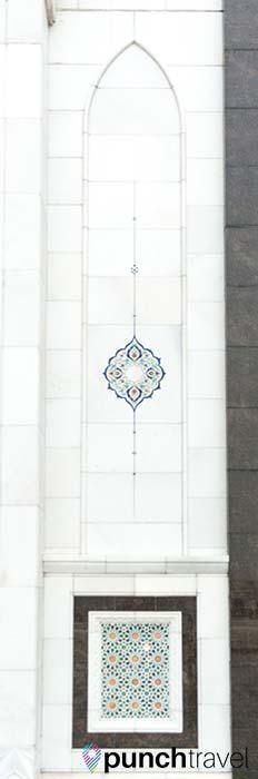 malaysia-federal-territory-mosque-exterior