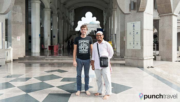 malaysia-federal-territory-mosque-guide