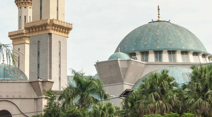 malaysia-federal-territory-mosque-header