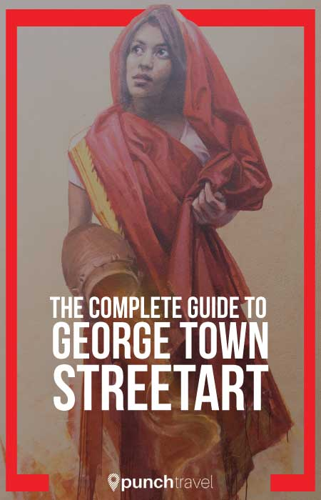 georgetown_streetard_guide