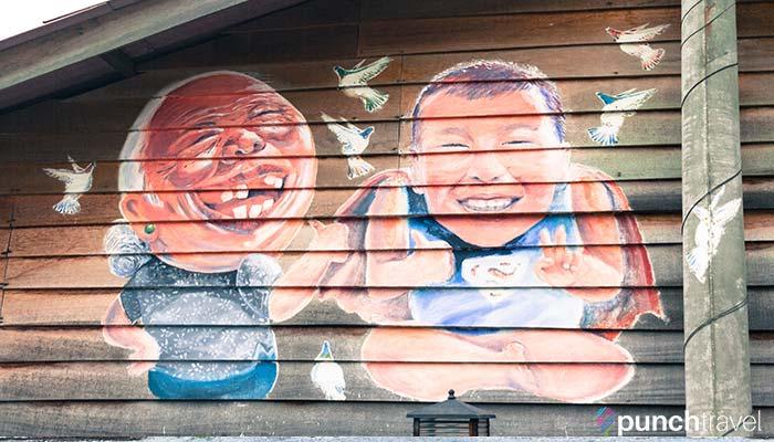 georgetown_streetart-12