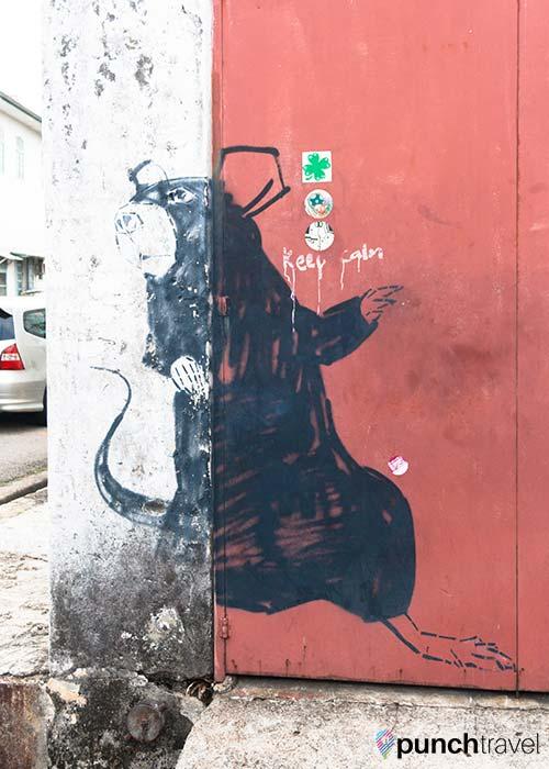 georgetown_streetart-17