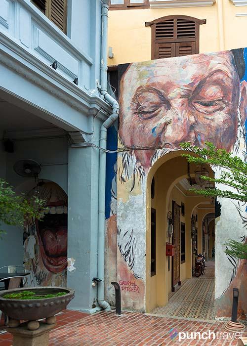 georgetown_streetart-19