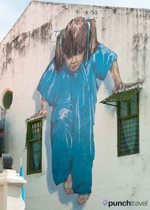georgetown_streetart-20