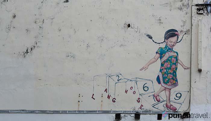 georgetown_streetart-23