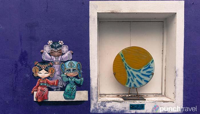 georgetown_streetart-25