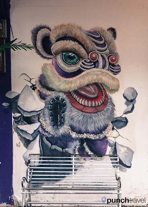 georgetown_streetart-6
