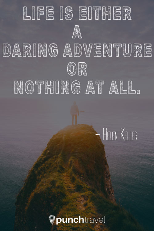 helen_keller_daring_adventure_quote