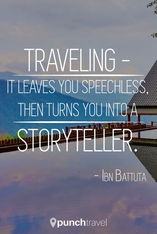 ibn_battuta_traveling_speechless_quote