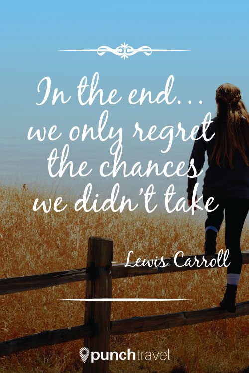 lewis_carroll_regret_chances_take_quote