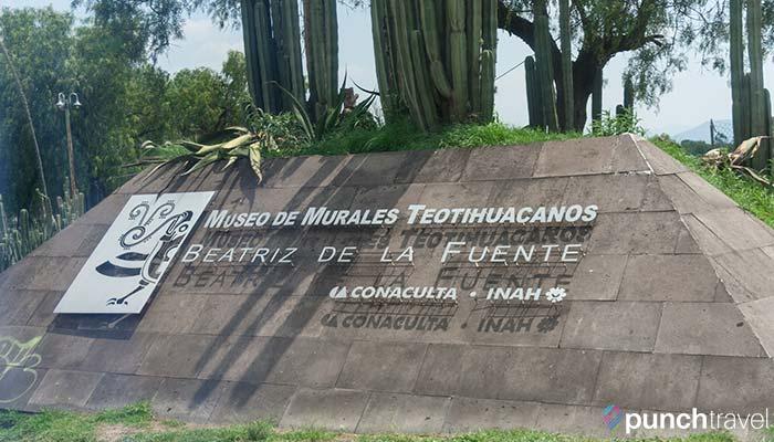 teotihuacan-museo-murales