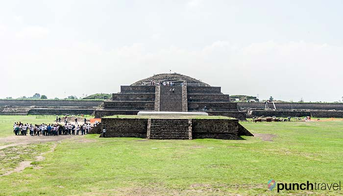 teotihuacan-pyramid-quetzalcoatl
