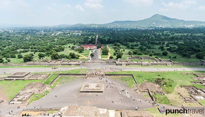 teotihuacan-citadel