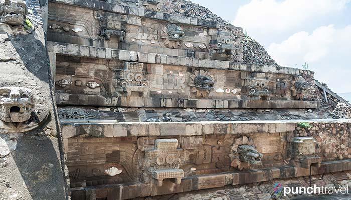 teotihuacan-pyramid-quetzalcoatl-jaguar