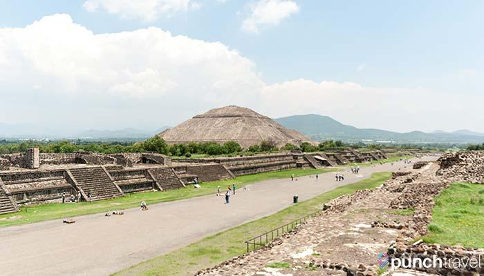 teotihuacan-calle-de-muerte