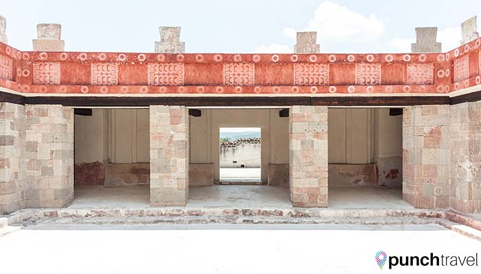 teotihuacan-palace-quetzalpapalotl