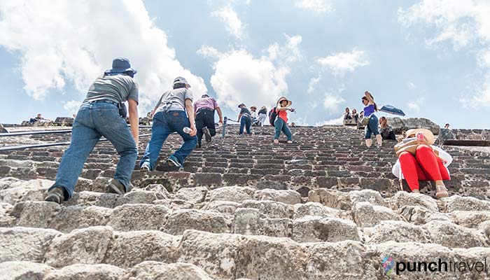 teotihuacan-steps