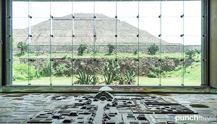 teotihuacan-museo-sitio-1