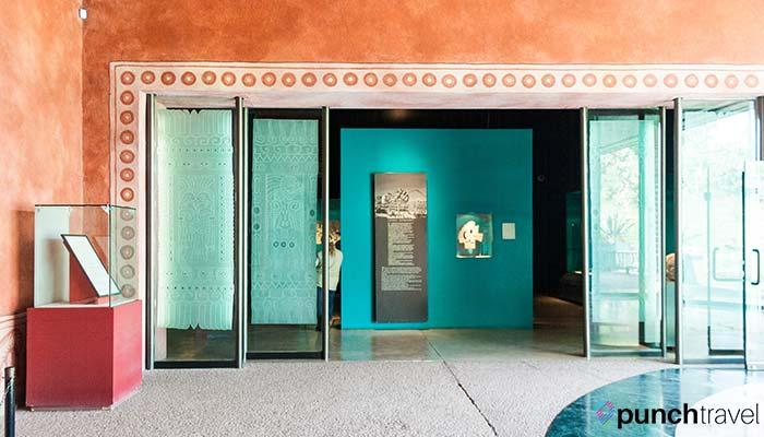 museo-sitio-2