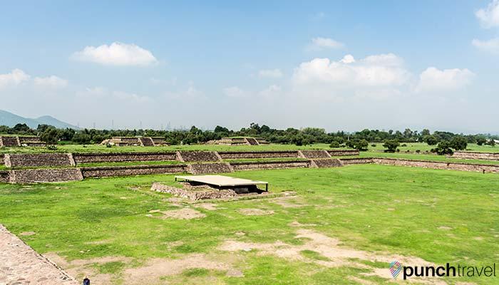 teotihuacan-citadel-2