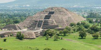 teotihuacan-header