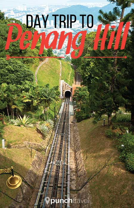 penang_hill_day_trip