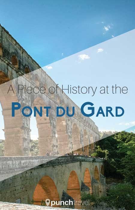 pont-du-gard-pin
