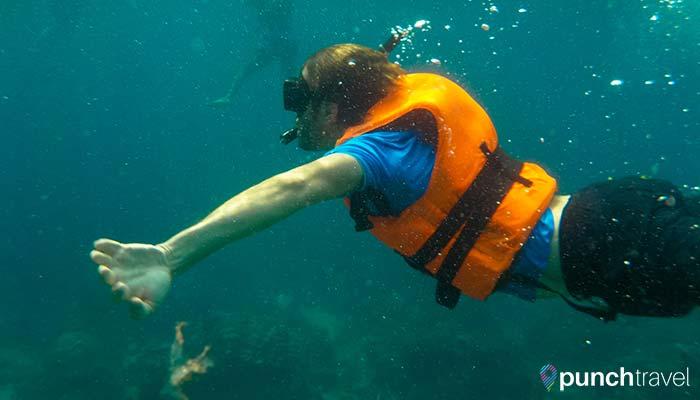 redang-island-snorkel