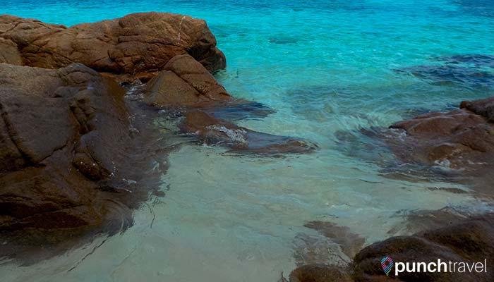 redang_island_pulau_et-1