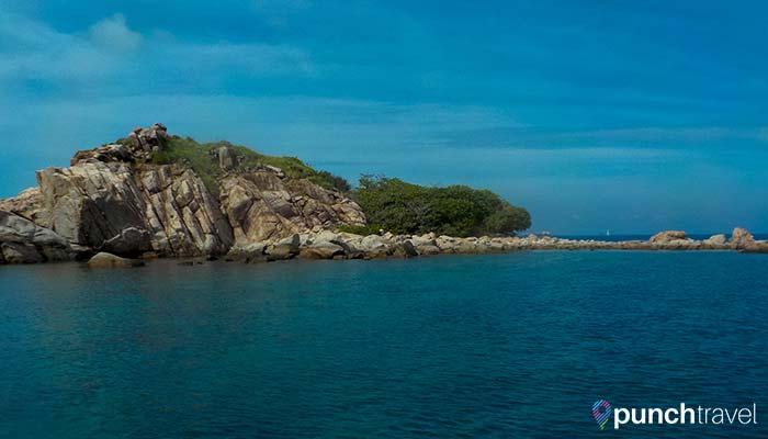 Pulau-Kerenga-Besar-1