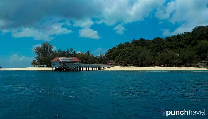 redang_island_pulau_penang-4
