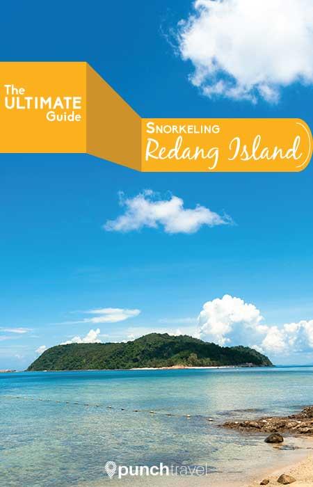 redang_island_snokeling_guide