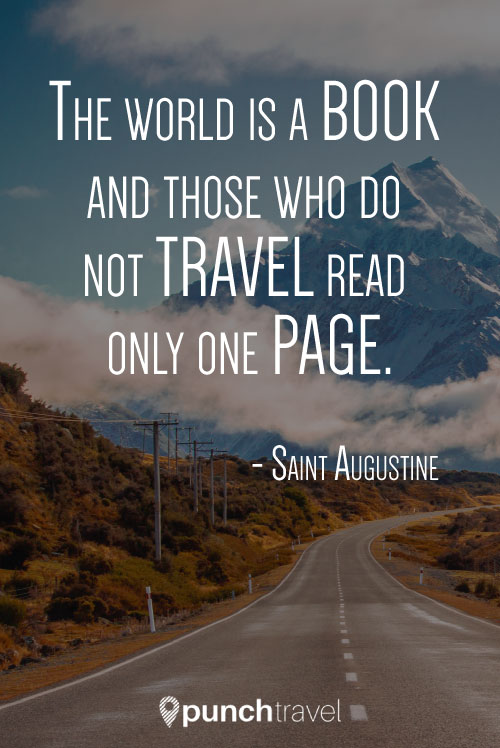 saint_augustine_book_travel_page_quote