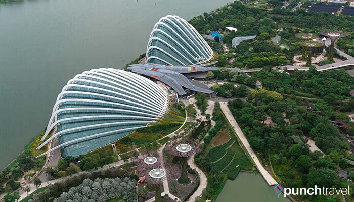 singapore_gardens_bay-10