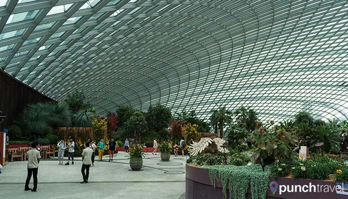 singapore_gardens_bay-12