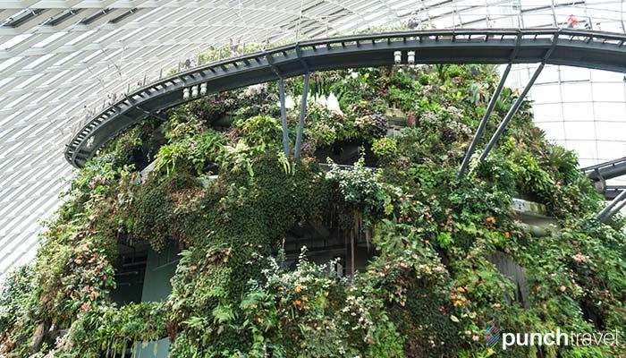 singapore_gardens_bay-3