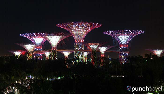singapore_gardens_bay-5