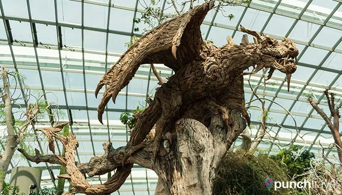 singapore_gardens_bay-6