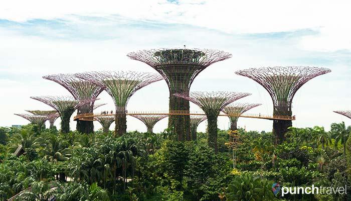 singapore_gardens_bay-7