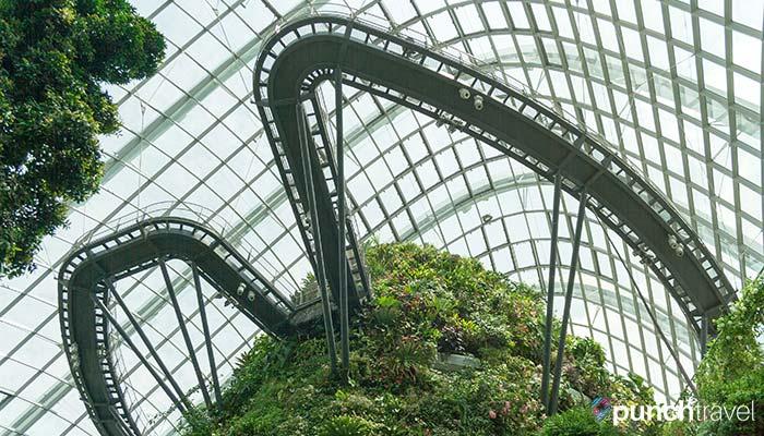 singapore_gardens_bay-8