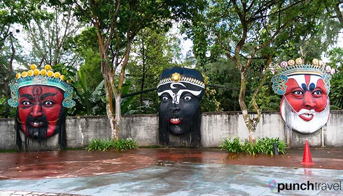 singapore_haw_par_villa-13