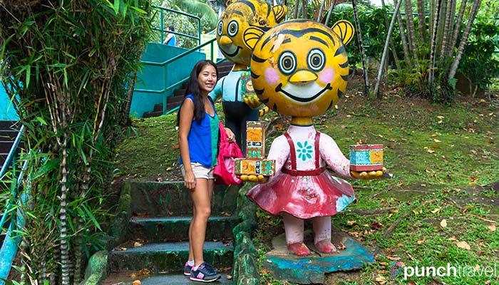 singapore_haw_par_villa-15
