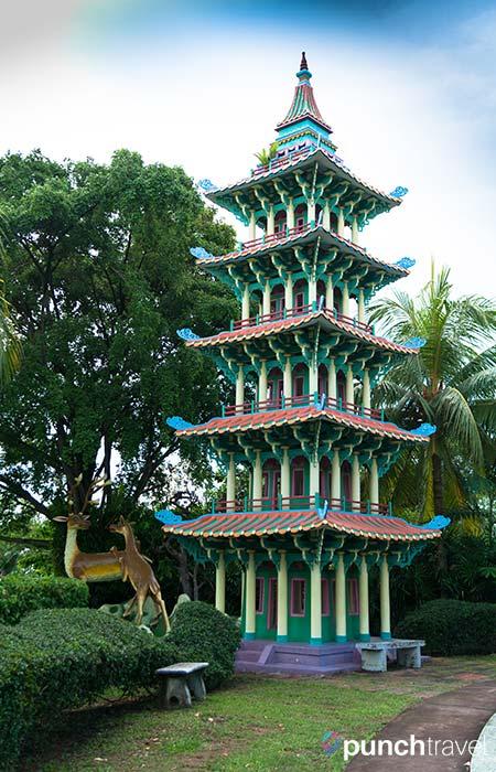 singapore_haw_par_villa-19