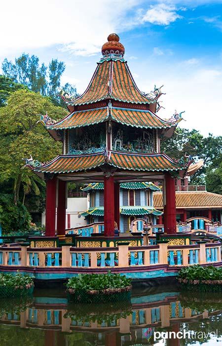 singapore_haw_par_villa-20