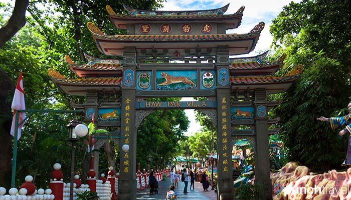 singapore_haw_par_villa-7