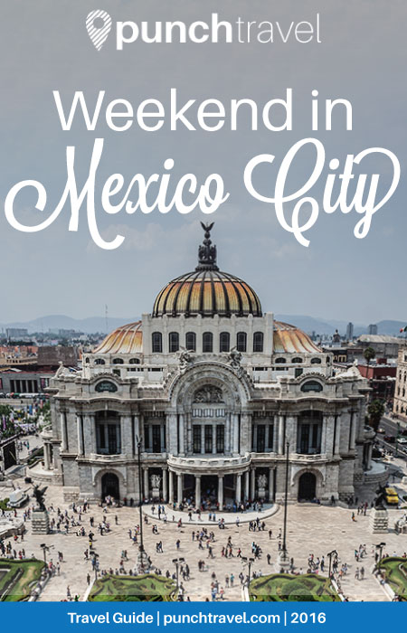 weekend-in-mexico-city-pin